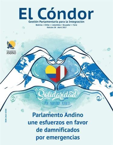 El Consejo Andino de Ministros de RR.EE. oficializa los Servicios de Comunicación para la Difusión de la Integración Andina (Sitio Web, TVCAN, RadioCAN, Culturande, BDA).