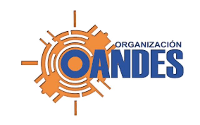 Los Ministros del área social de Bolivia, Colombia, Ecuador y Perú aprueban los Objetivos Andinos de Desarrollo Social (OANDES) y la Estrategia Andina de Cohesión Económica y Social.