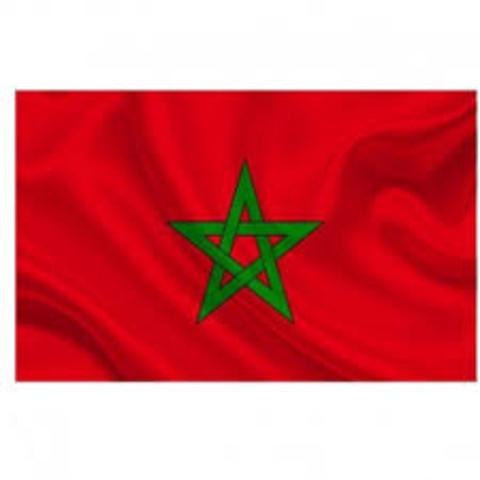 Marruecos solicita oficialmente ser Observador de la CAN.