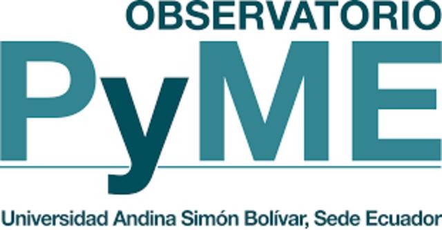 Países de la CAN lanzan Observatorio Andino de la Mipyme y definen acciones que desarrollarán conjuntamente en el quinquenio 2012-2017.