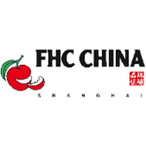 Países de la CAN realizan promoción conjunta de sus productos en Feria Alimentaria FHC de China.