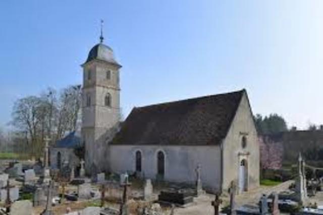 Se funda el segundo seminario en Coutances