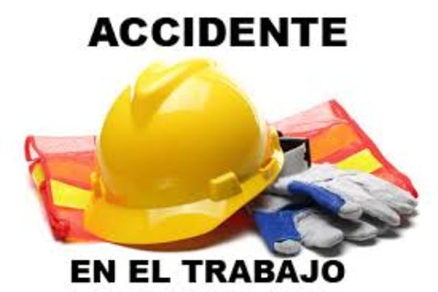 Ley de Nuevo León.