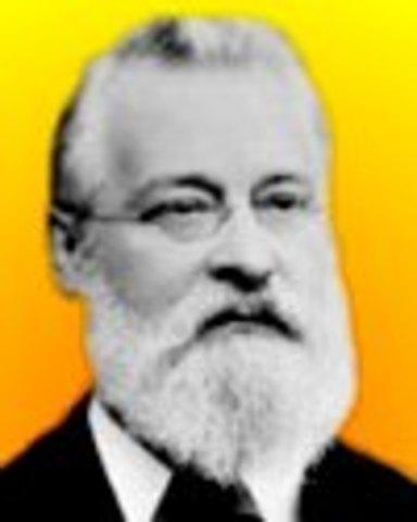 John Newlands Law of Octaves