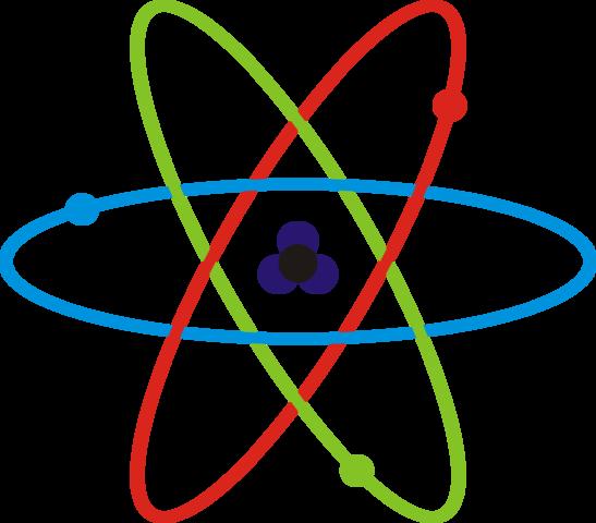 Chadwicks' discovery of the neutron