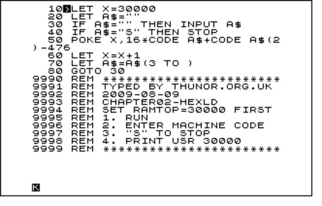 first computer language