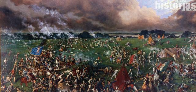 Guerra de Texas