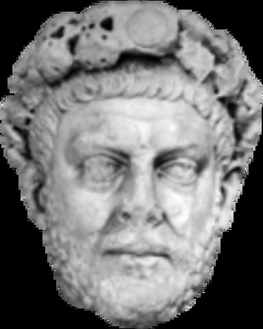 Pompeu Roma