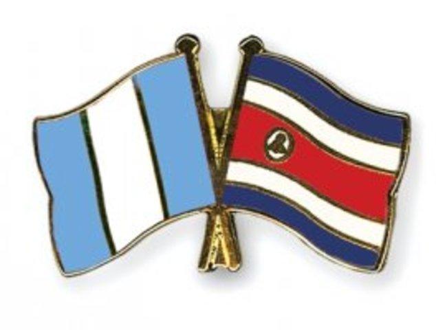 Acuerdo Especial entreGuatemala y Belice