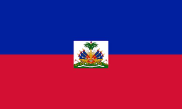 Crisis Políticas y Misiones Especiales - Haiti