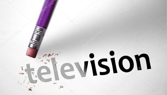 """Nace La Palabra """"Televisión"""""""