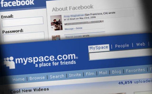 Facebook, la mejor red social