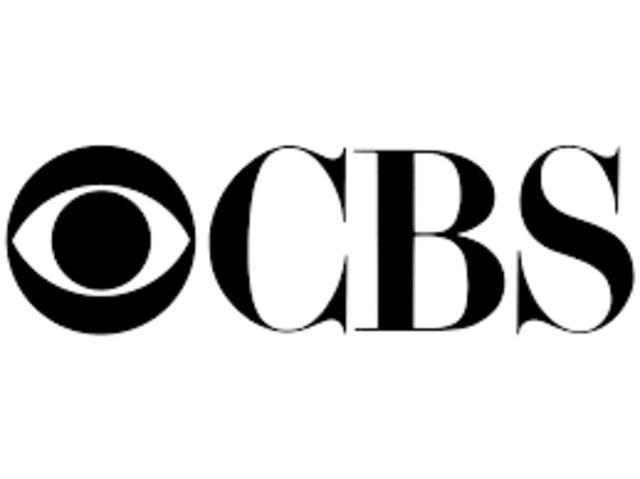 CBS transmite con su sistema de color