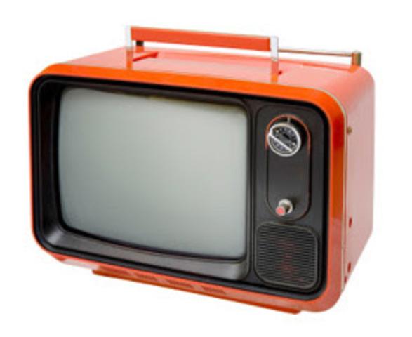 Se lanza el primer sintonizador electrónico de TV