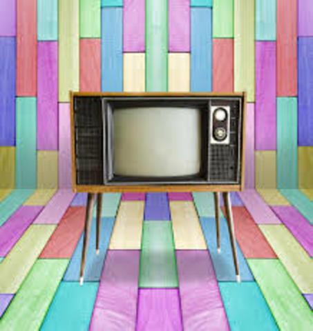 En Estados Unidos PBS se convierte en la primera estación en hacer el cambio de terrestre a satelital