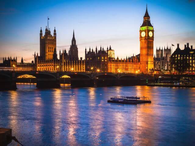 John Logie Baird Y Su Demostración En Londres
