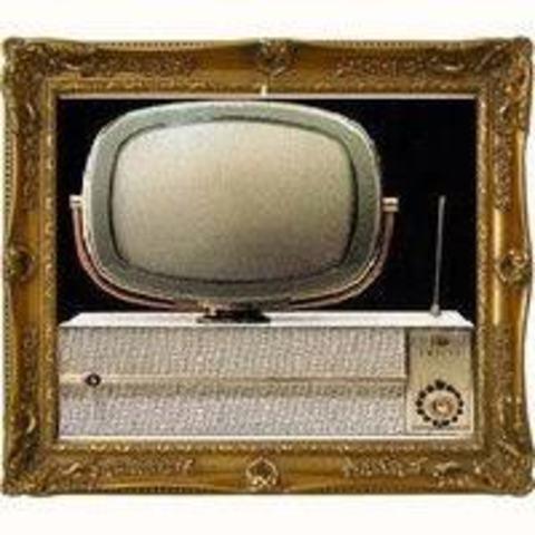 Se hace la primera demostración del sistema Advanced Television (ATV).