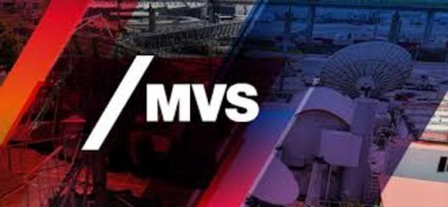 Inicia operaciones MVS Multivisión