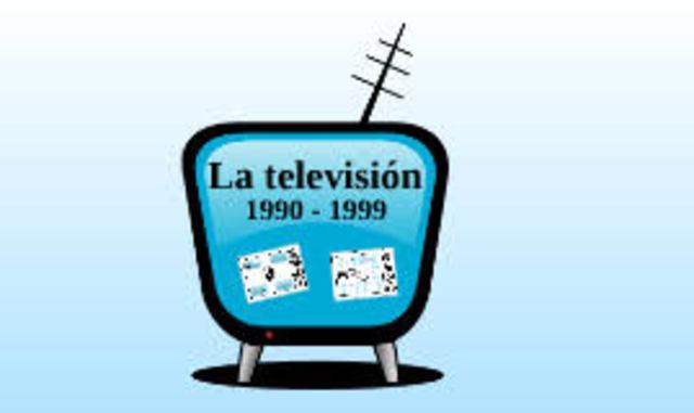 Se introducen en EE.UU. los primeros televisores con capacidad de mostrar Closed-Caption.