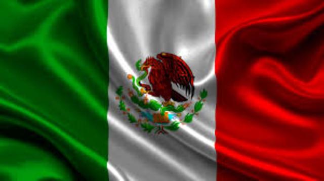 Se realiza el IV Período de Sesiones de CEPAL en México, donde  se formula el objetivo de la integración económica centroamericana