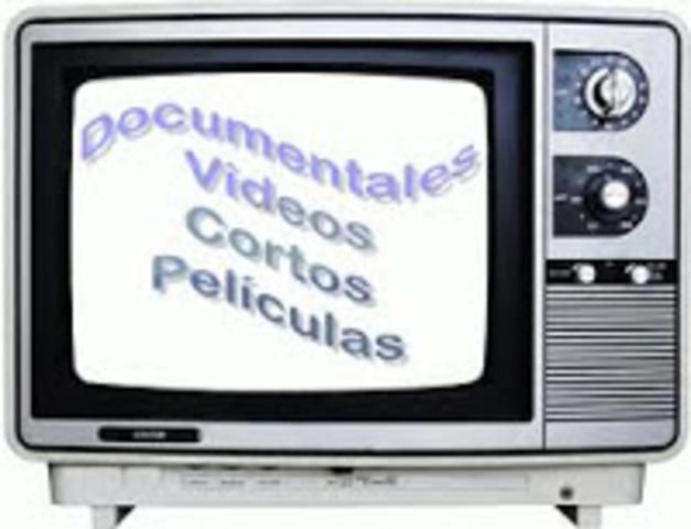 Se introducen los primeros equipos de televisor con VCR Plus+ incorporado, en EE.UU.