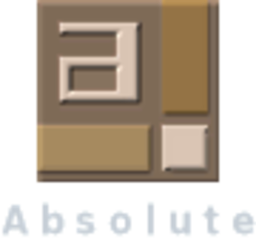 Absolute Linux