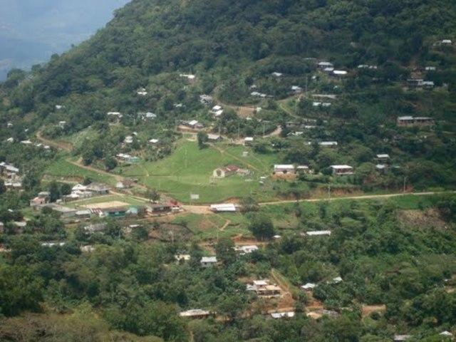 LUGAR DE NACIMIENTO OTONGO, HGO.