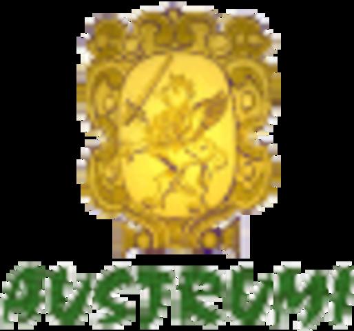 AUSTRUMI