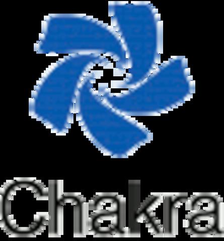 Chakra GNU/Linux