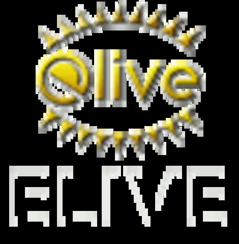 Elive