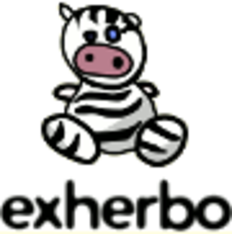 Exherbo
