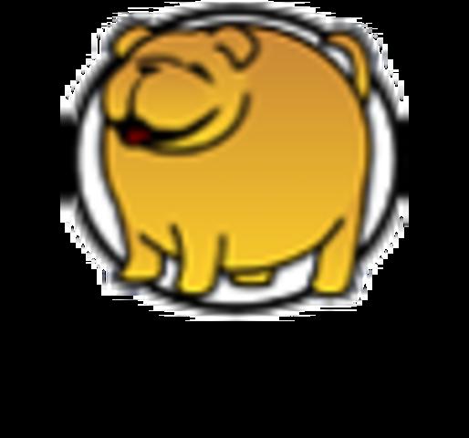 Fatdog64 Linux