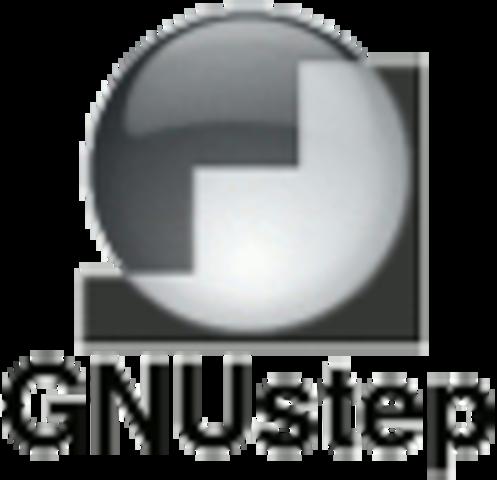 GNUstep Live CD