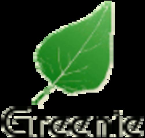 Greenie Linux