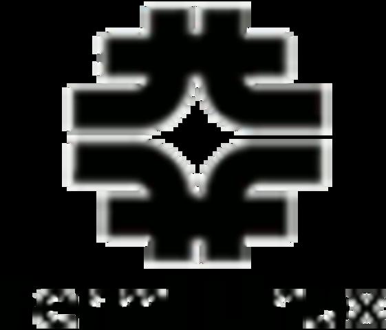 Fermi Linux