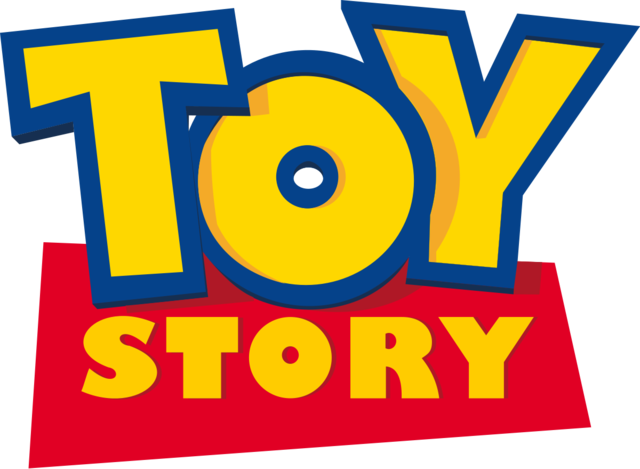 Toy Story La Pelicula