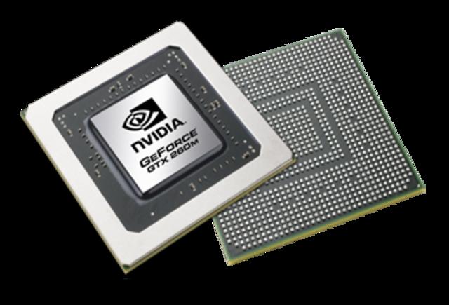 Primera GPU virtualizada y la tecnología GRID