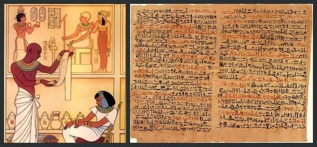 Filósofos y griegos. Primeras metodologías 1600 a.c