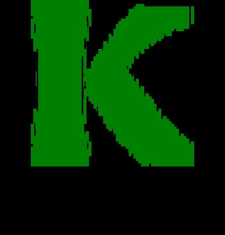Kaiana
