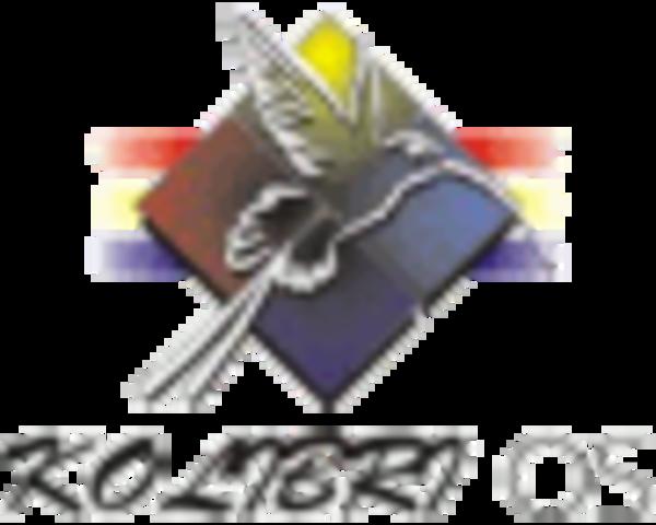 KolibriOS