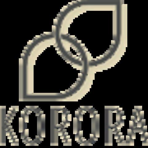 Korora Project