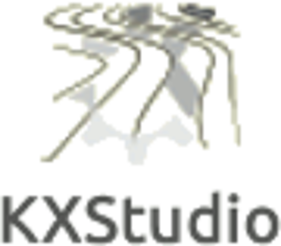 KXStudio