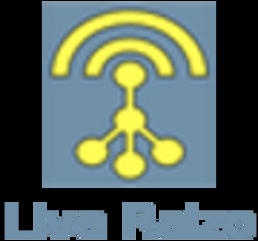 Live Raizo