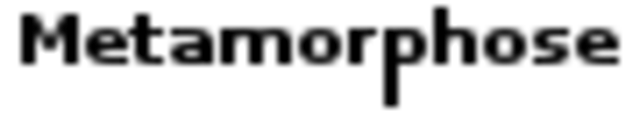 Metamorphose Linux