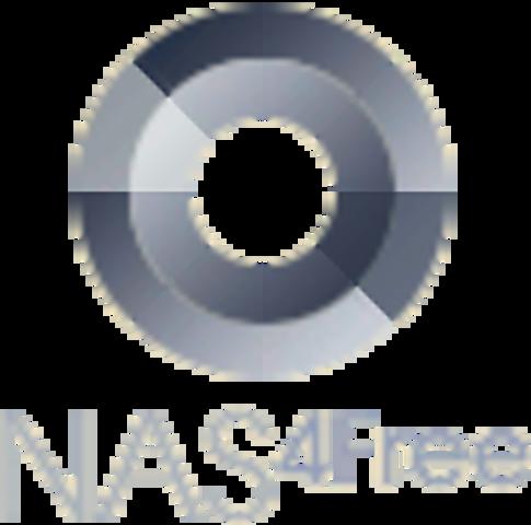 NAS4Free