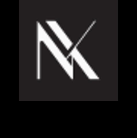 Nitrux