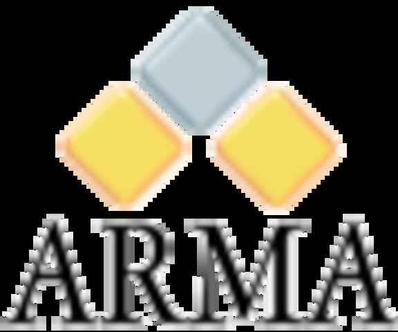 ARMA aka Omoikane GNU/Linux