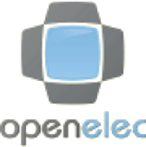 OpenELEC