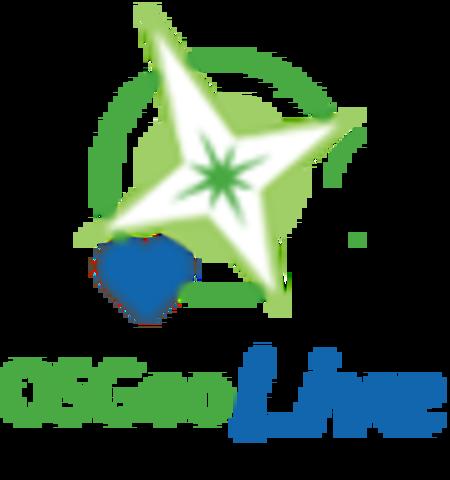 OSGeo-Live