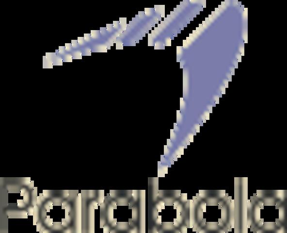 Parabola GNU/Linux-libre